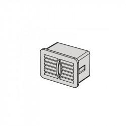 Karbonový filtr